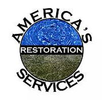 Flood Damage Restoration Atlanta