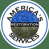 America's Restoration Services(logo)