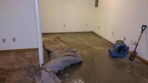flooddamage2